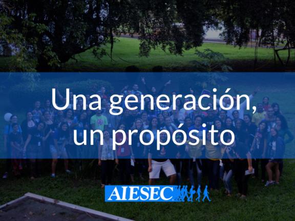 AIESEC1.png