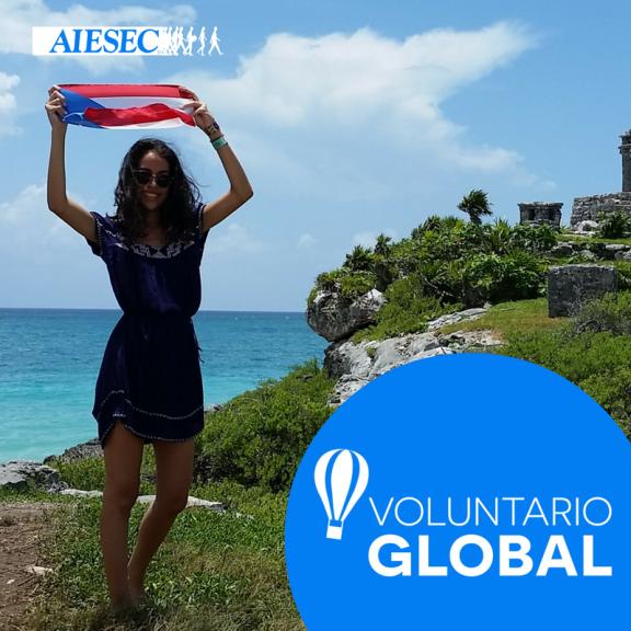 AIESEC4.png