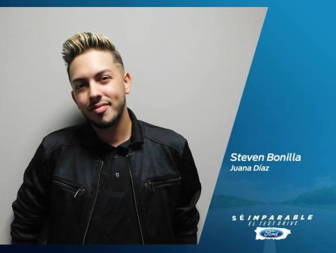 Steven3