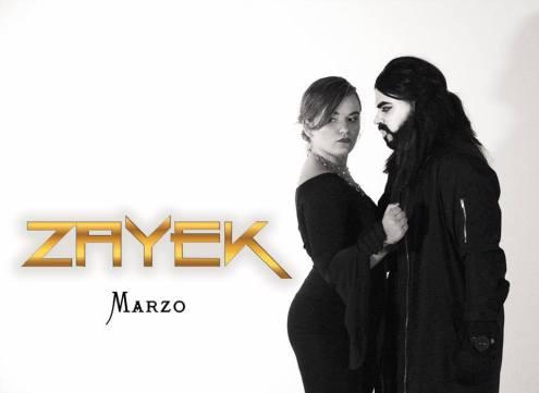 zayek2