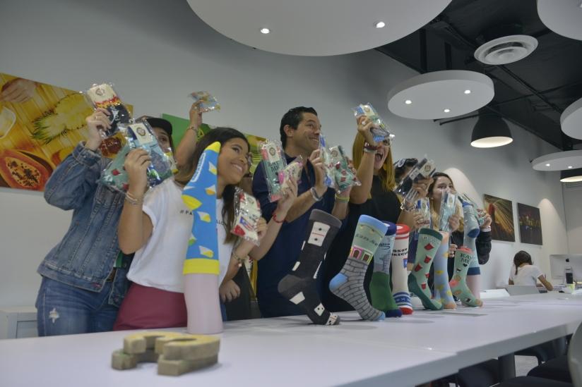 Funky Socks de Puerto Rico.jpg