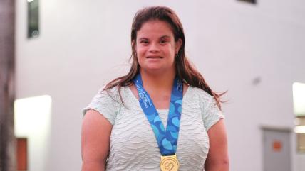 Karla Maldonado Rodríguez 2.png